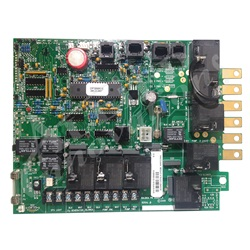 Circuit Boards | Printed Circuit Boards (PCB)PCB: CAT200 DELUXE