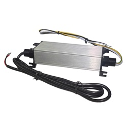 Lights / Light Parts | Light Parts / AccessoriesLED LIGHT PART: POWER SUPPLY 120V  5A 60W