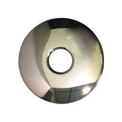 Jets / Jet Parts | Ozone Jet AssembliesOZONE JET PART: CLUSTER JET ESCUTCHEON STAINLESS