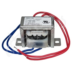 Lights / Light Parts | Light TransformersLIGHT TRANSFORMER: 220V/12V 1AMP
