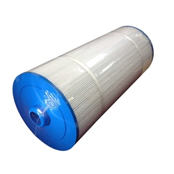 Filters / Filter Parts | Filter CartridgesFILTER CARTRIDGE: 125 SQ FT