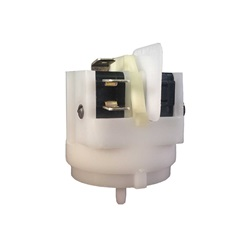 Switches | Air SwitchesAIR SWITCH: 21AMP SPDT LATCHING CENTER SPOUT