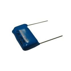 Replacement Parts | ContactorsARC SUPRESSOR: QUENCHARC CAP