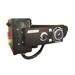 Controls / Equipment Packs | Pneumatic / Mechanical ControlsCONTROL: CS500 120V WITH 1.5KW HEATER AND INSTALLATION KIT