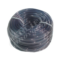 "Air Buttons | Tubing / AccessoriesAIR TUBING: 1/8"" ID X 20 FT"