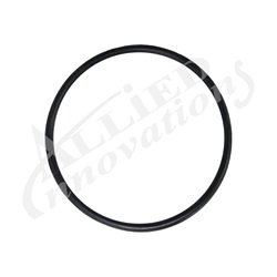 Fragrances / Salts | Spa / Bath BeadsDISPENSER ASSEMBLY PART: SUNSCENT O-RING