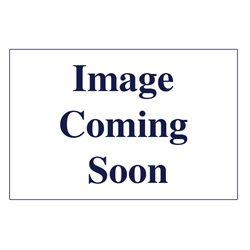 Pumps | Bath PumpsPUMP: J-PUMP 16AMP 115V 60HZ WITH AIR SWITCH FOR ELECTRONIC CONTROL