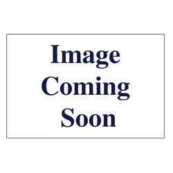 Heaters | Spa Heater AssembliesHEATER ASSEMBLY: 1.0/4.0KW 120/240V DOUBLE BARREL PDR TITANIUM