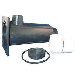 Heaters | Heater PartsHEATER HOUSING KIT: 300/AP-2