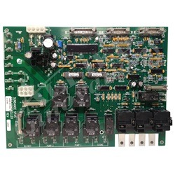 Circuit Boards | Printed Circuit Boards (PCB)PCB: 600 2P