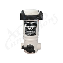 Ozonators / Sanitizers | Sanitizer Parts / AccessoriesSANITIZER: SANI KING PERFORM-MAX 920 - ABOVE GROUND