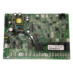 Circuit Boards | Printed Circuit Boards (PCB)PCB: ADVENT MAIN CONTROL BOARD
