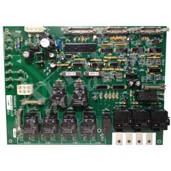 Circuit Boards | Printed Circuit Boards (PCB)PCB: 600 1P