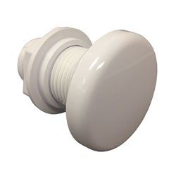 """Air Controls 