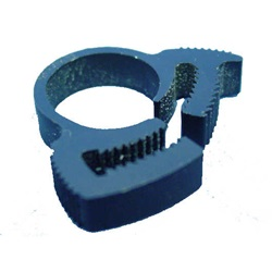 "Plumbing | Plumbing AccessoriesHOSE CLAMP: 3/8"" OD"