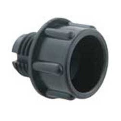 Filters / Filter Parts | Filter PartsFILTER PART: AIR RELIEF PLUG