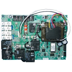 Circuit Boards | Printed Circuit Boards (PCB)PCB: DIGITAL ECO-2 120V