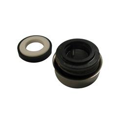 Pumps | Pump SealsPUMP SEAL: PS-142