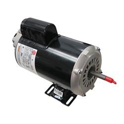 Pumps | Pump MotorsPUMP MOTOR: 2.0HP 230V 60HZ 1-SPEED 48 FRAME