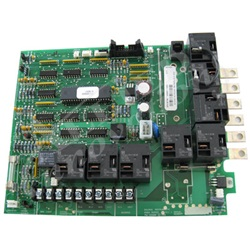Circuit Boards | Printed Circuit Boards (PCB)PCB: 150 MORGAN DIGITAL DELUXE WITH RIBBON CABLE
