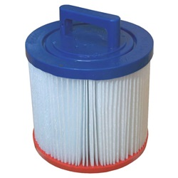 Filters / Filter Parts | Filter CartridgesFILTER CARTRIDGE: 10 SQ FT