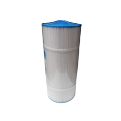 Filters / Filter Parts | Filter CartridgesFILTER CARTRIDGE: 120 SQ FT