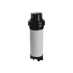"Skimmers / Suctions / Drains | Skim Filter AssembliesSKIM FILTER ASSEMBLY: ACTIVE BLACK TOP 2"" S X 2"" S"