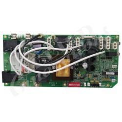 Circuit Boards | Printed Circuit Boards (PCB)PCB: 6300DV CAL SPAS