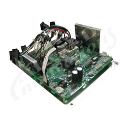 Circuit Boards | Printed Circuit Boards (PCB)PCB AND CABLE KIT: MSPA-MP-NE-SR2
