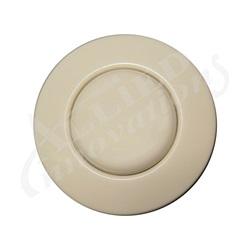 Air Buttons | Trim KitsAIR BUTTON TRIM: #15 CLASSIC TOUCH, BISCUIT LONG