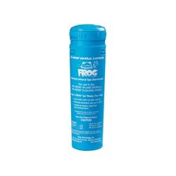 Ozonators / Sanitizers | ChemicalsSPA FROG: MINERAL CARTRIDGE
