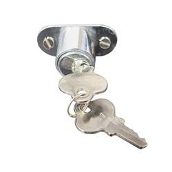 Spa Cabinet Parts | Replacement PartsCABINET DOOR LOCK