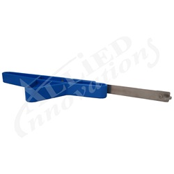 Pumps | Pump AccessoriesPUMP TOOL: CLOSED IMPELLER WRENCH