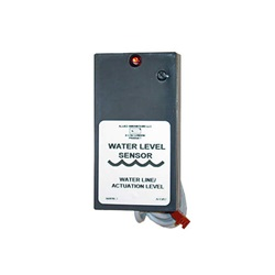 Controls / Equipment Packs | Control AccessoriesWATER LEVEL SENSOR 6' TF/TD CONTROLS