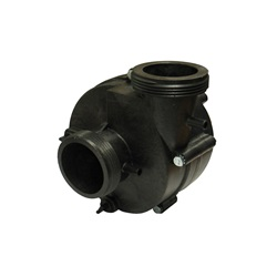 "Pumps | Wet EndsWET END: 1.0HP ULTIMAX 2"" X 2"""