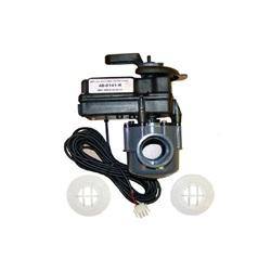 Controls / Equipment Packs   Control AccessoriesBAPTISMAL AUTO DRAIN CONTROL KIT
