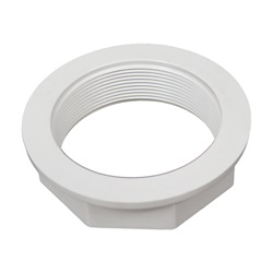 "Fragrances / Salts | Spa / Bath BeadsDISPENSER ASSEMBLY PART: 2"" NUT FOR SUNSCENTS DISPENSER"