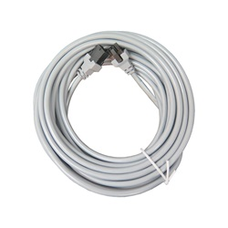 Topsides / Spaside Controls | Accessories / Replacement PartsTOPSIDE CORD: 25' EXTENSION, 8-PIN MOLEX PLUG