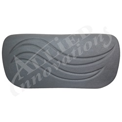 Featured Brands | PDC SpasPILLOW: AIR FILLED, NO LOGO, GRAY, PDC SPAS