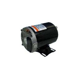 Pumps | Pump MotorsPUMP MOTOR: 1.5HP 230V 2-SPEED 48 FRAME THRUBOLT