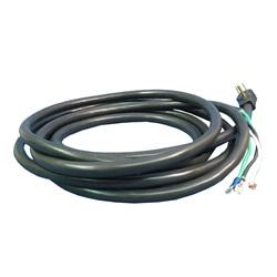 Plugs / Receptacles | Nema PlugsNEMA PLUG: RIGHT ANGLE 110V 15A 14/3 15' CORD