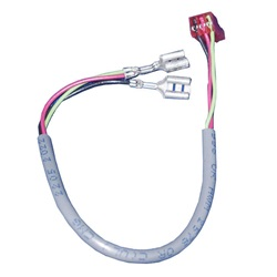 Wires / Connectors | Flow / Pressure Switch CablesPRESSURE SWITCH CABLE: PCB S-CLASS