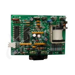 Circuit Boards | Printed Circuit Boards (PCB)PCB: AS-TD-30 30 MINUTE