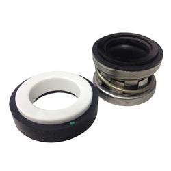 "Pumps | Pump SealsPUMP SEAL: PS-3868 3/4""  VITON"