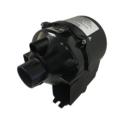 Blowers | Complete BlowersBLOWER: 1.5HP 240V WITH 4-PIN AMP PLUG 4' CORD MAX AIR SERIES