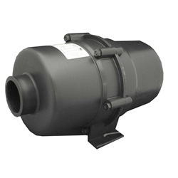 Blowers | Complete BlowersBLOWER: 1.5HP 120V WATERWAY STEALTH II WITHOUT CORD