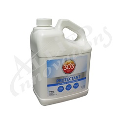 Accessories / Maintenance | Cleaning SuppliesCLEANER: 303 AEROSPACE PROTECTANT 1 GALLON