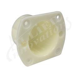 Air Buttons | Bellows / DiaphragmsAIR BUTTON PART: CUP JACUZZI