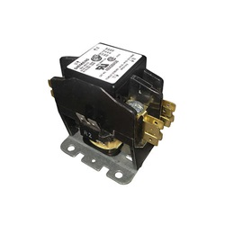 Replacement Parts | ContactorsCONTACTOR: 240V HEATER