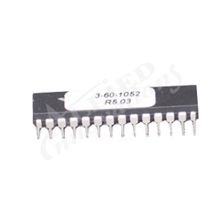 Circuit Boards | Eprom ChipsEPROM: LX-10/15 SERIES REV 5.03 ALPHA